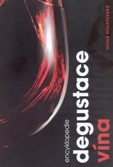 Encyklopedie degustace vína
