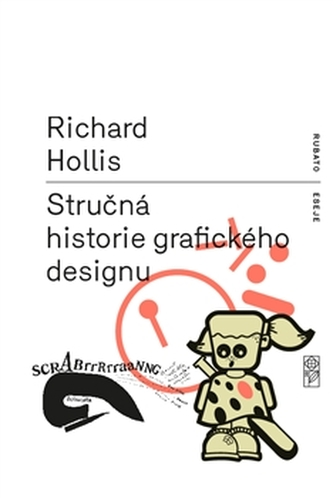 Stručná historie grafického designu