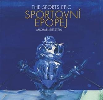 Sportovní epopej / The Sports Epic