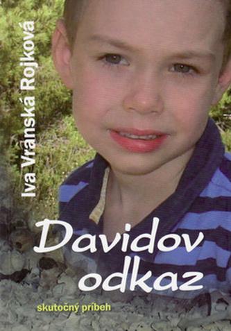 Davidov odkaz