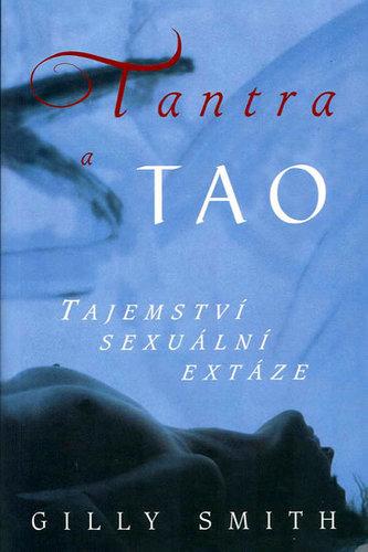 Tantra a Tao