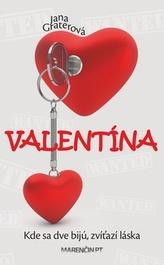 Valentína