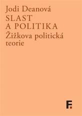 Slast a politika