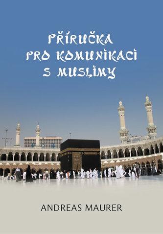 Příručka pro komunikaci s muslimy