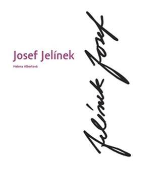Josef Jelínek - Albertová H.