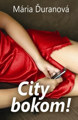 City bokom!