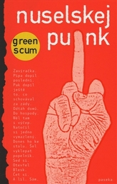Nuselskej punk