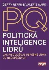 Politická inteligence lídrů