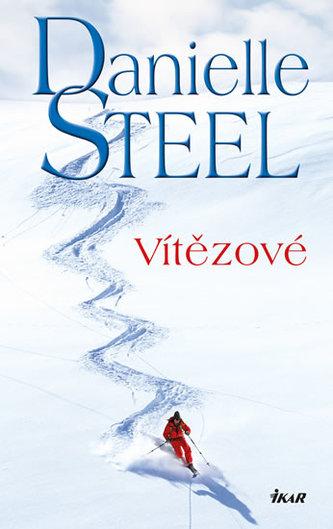 Vítězové - Danielle Steelová