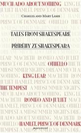 Příběhy ze Shakespeara / Tales from Shakespeare