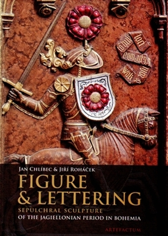 Figure & Lettering