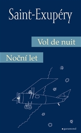 Noční let / Vol de nuit