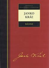 Janko Kráž Básne