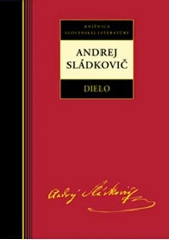 Andrej Sládkovič Dielo