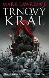 Trnový král - Roztříštěná říše 2