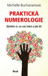Praktická numerologie