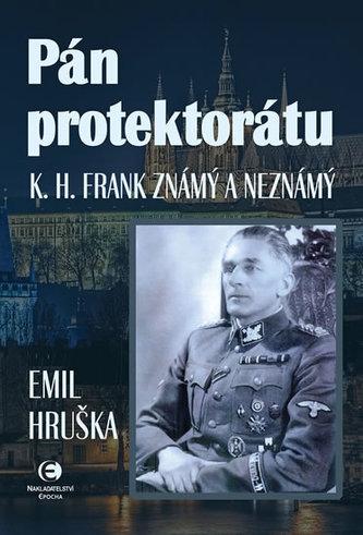 Pán protektorátu
