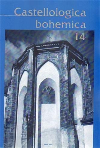 Castellologica bohemica