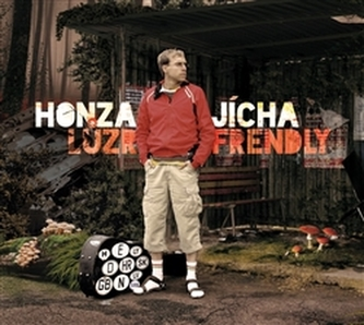 Lůzr frendly - Jan Jícha