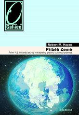 Příběh Země