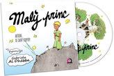 Malý princ - CD (Čte: Gabriela AL Dhábba)