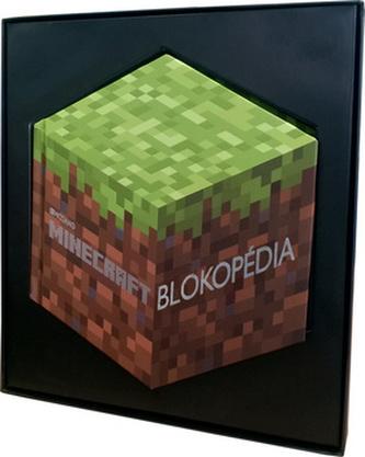 Minecraft Blokopédia