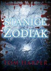 Stanice Zodiak