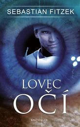 Lovec očí