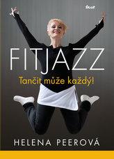 Fitjazz® – Tančit může každý