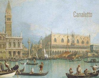 Canaletto - plakáty