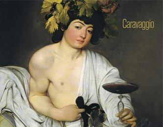 Caravaggio - plakáty