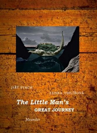Velká cesta Malého pána