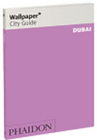 Dubai Wallpaper City Guide