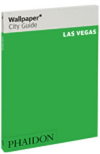 Las Vegas Wallpaper City Guide