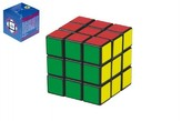 Rubikova kostka klasik - hlavolam