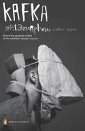 Metamorphosis & Other Stories - Franz Kafka