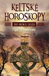 Tajemné keltské horoskopy do roku 2020