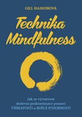 Technika Mindfulness
