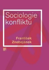 Sociologie konfliktu