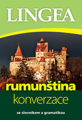 Rumunština konverzace