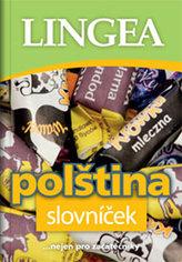 Polština slovníček