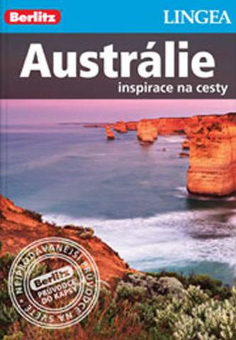 Austrálie Berlitz