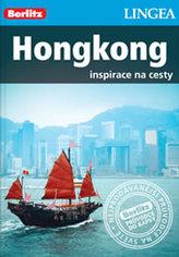 Hongkong Berlitz