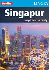 Singapur Berlitz