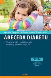 Abeceda diabetu