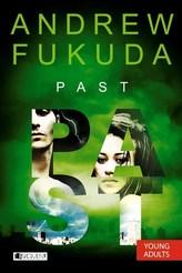 Andrew Fukuda  – Past