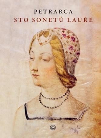Sto sonetů Lauře