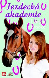 Jezdecká akademie 1