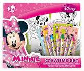 Minnie Kreativní set