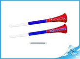 Bob a Bobek Vuvuzela  61cm
